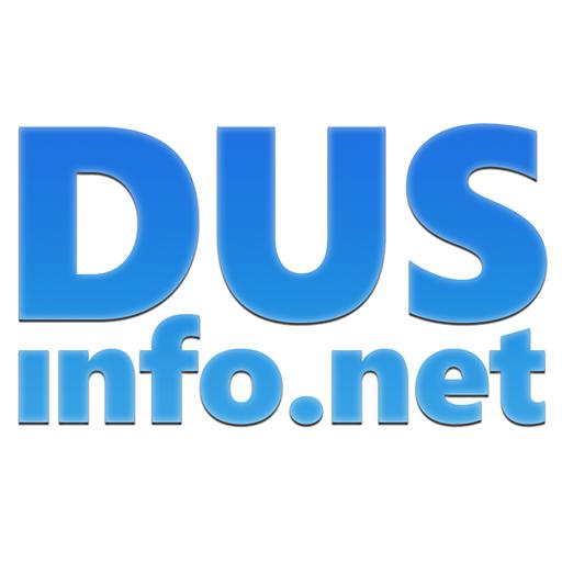 dusinfo.net